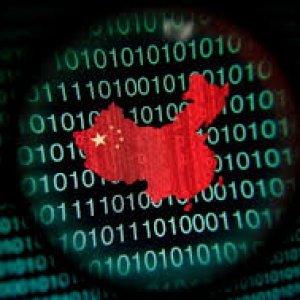 """Media cinesi: """"Spiare negli Usa è un servizio reso al Paese"""""""