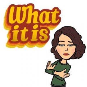 Snapchat si compra le emoji di Bitstrips