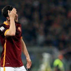 Roma, Pjanic verso l'addio: sarà sfida tra Real, Psg e Manchester City