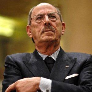 Parlamento, nel Partito Assenteisti domina Forza Italia. Il record di Angelucci