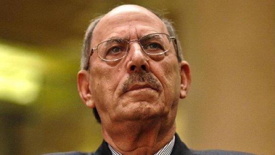 Parlamento nel partito assenteisti domina forza italia for Deputati di forza italia