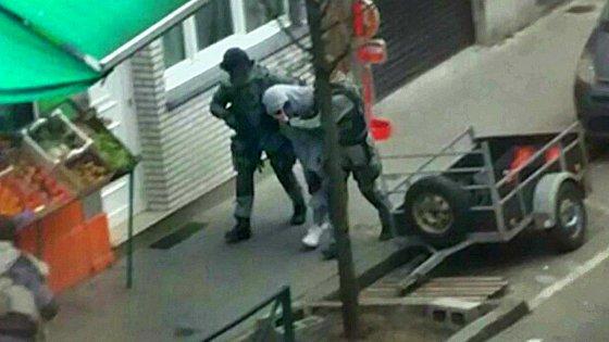 044246941 fb4e9205 7e6d 4d24 8042 ff5077a3fac2 - Attentato al Bataclan, l'ora del giudizio per Salah Abdeslam, kamikaze mancato