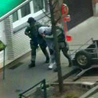 Bruxelles, criminali di quartiere divenuti jihadisti