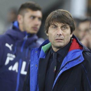 Stampa inglese: il Chelsea esita, il Milan su Conte