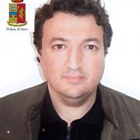 Attacco a Bruxelles, l'algerino fermato a Salerno