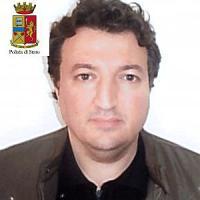 Attacco a Bruxelles, algerino arrestato Salerno: gli investigatori a caccia della sua rete di contatti