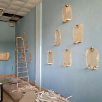 Siria, Palmira riconquistata: intatte le vestigia più importanti