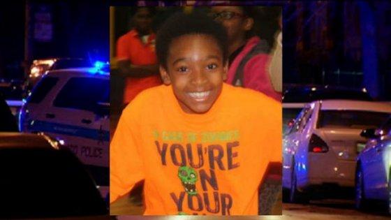 Chicago, 13enne protagonista di un video contro la violenza ferito in una sparatoria tra gang