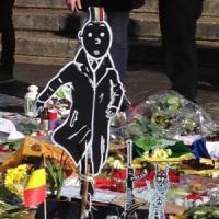 Bruxelles: 4 feriti morti in ospedale, bilancio sale a 35