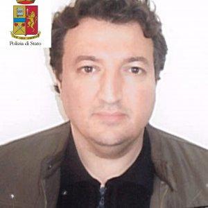 Bruxelles sotto attacco, algerino arrestato a Salerno non si opporrà all'estradizione