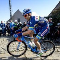 Ciclismo, morte Demoitié; la rabbia dei corridori: ''Servono più controlli''
