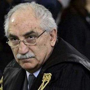 """Spataro: """"I servizi segreti non bastano. Per sconfiggere il terrorismo, giudici e forze di polizia"""""""