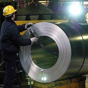 Conti pubblici, Confindustria chiede all'Ue più flessibilità