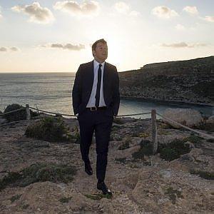 """Renzi: """"L'Italia leader mondiale delle energie rinnovabili"""""""