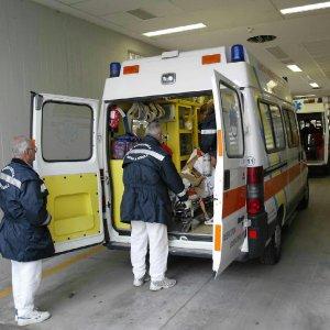 """""""Oggi curiamo noi"""", la sfida ai medici dei nuovi infermieri"""