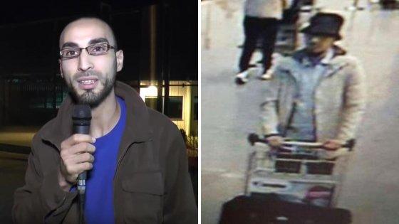 """Bruxelles, l'avvocato di Cheffou: """"Faysal rilasciato perché aveva un alibi telefonico"""""""