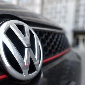 Volkswagen, nuovo fronte negli Usa: causa per pubblicità ingannevole