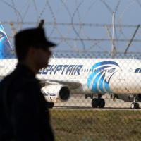 Terrorismo, per la sicurezza aerea la tecnologica non basta
