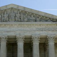 Stati Uniti, Corte Suprema bloccata perché manca il giudice successore di Scalia