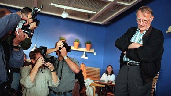 Ingvar Kamprad, i 90 anni dello Zio Paperone Ikea