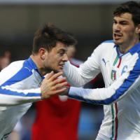 Under 21, Andorra-Italia 0-1: Cerri risolve nel finale