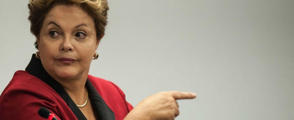 Brasile, movimento democratico abbandona Rousseff. Impeachment più vicino