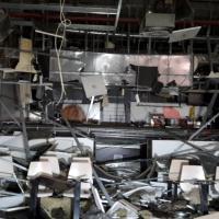 Attacco a Bruxelles, nello scalo di Zaventem 24 ore dopo l'attentato