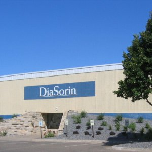 Lo shopping di Diasorin: acquisizione negli Usa da 300 milioni