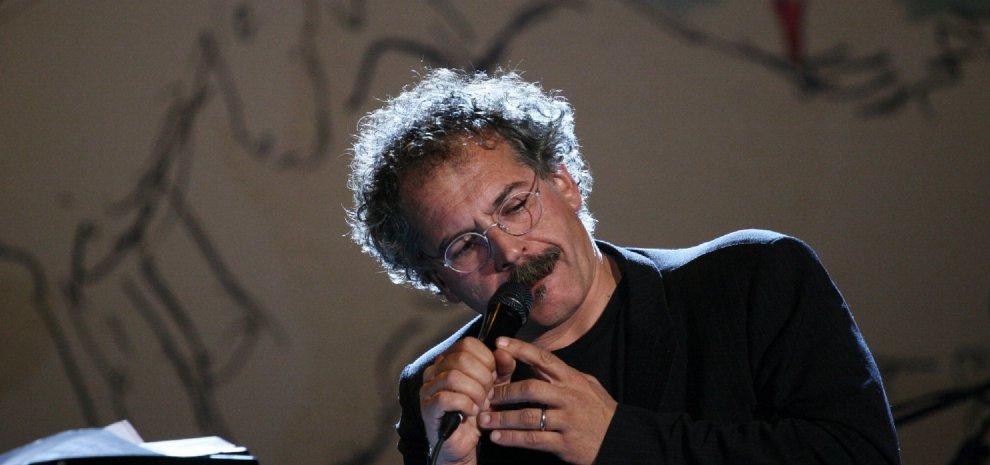 E' morto Gianmaria Testa, il cantautore dei contadini e dei migranti