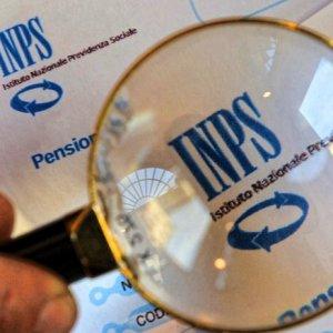 Inps: le pensioni sono più di 18 milioni, il 63% sotto 750 euro