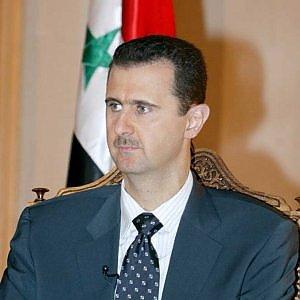 """Siria, l'attacco di Assad: """"Francia e Gran Bretagna sostengono il terrorismo"""""""