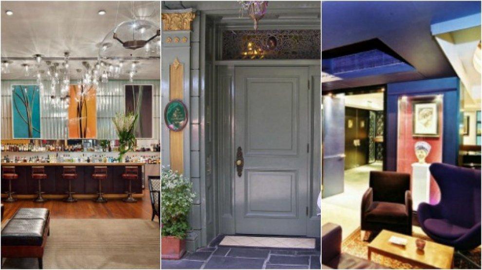 Cocktail, spa e opere d'arte: 13 tra i club più esclusivi al mondo