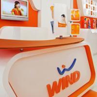 L'Antitrust Ue accende un faro sulla fusione 3Italia-Wind: rischio rincari per gli utenti