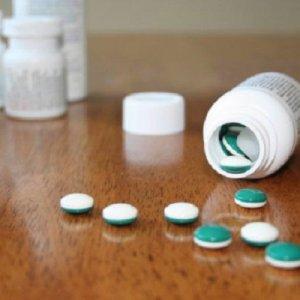 Farmaci per l'epatite C, le Regioni hanno speso 1,6 miliardi