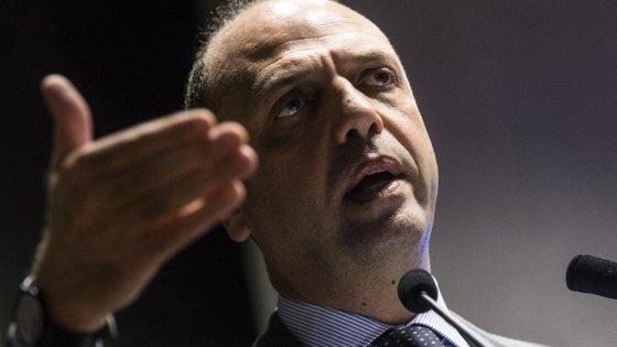 Elezioni amministrative, Alfano: si vota il 5 giugno