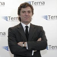 Cattaneo, un manager tra politica e affari