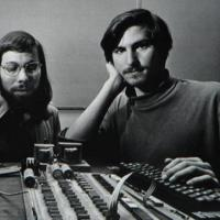 Da Steve Jobs a Tim Cook: quarant'anni di Apple