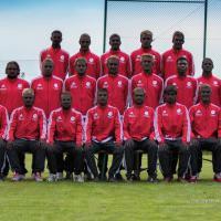 Germania, aggressione razzista a un calciatore: la squadra si tinge di nero