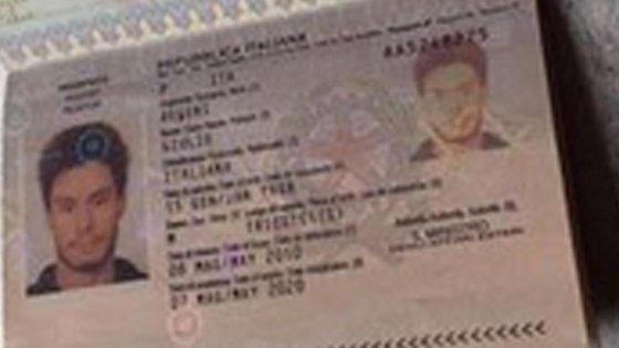 Caso Regeni, media egiziani: i servizi seguivano Giulio, l'ammissione è nel dossier