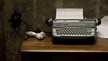 Corso gratuito di scrittura,  tutte le novità