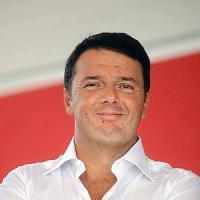 Inchiesta petrolio, Renzi: