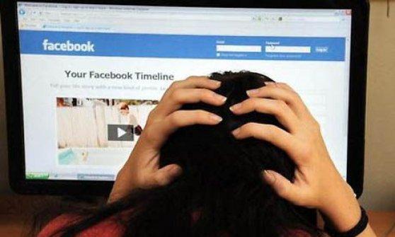 A scuola per riconoscere le parole dell'odio sul web. Ed evitarle