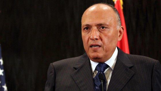 """Caso Regeni, ministro egiziano: """"Collaborazione"""". Nessuna conferma dell'arrivo degli investigatori del Cairo"""