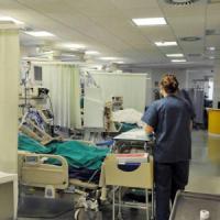 Dalla matita all'ospedale,  il grafene diventa un disinfettante