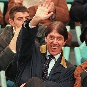 E' morto Cesare Maldini, bandiera del Milan e ct della Nazionale