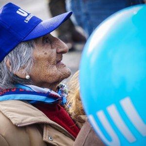 """Inps, mezzo milione in pensione da oltre 36 anni. Boeri: """"Serve contributo da importi elevati"""""""