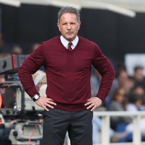 Milan, Galliani si aggrappa alla coppa: ''Può salvare la stagione''
