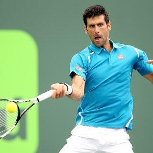 Tennis, re mida Djokovic: a un passo dai cento milioni