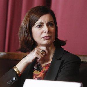 A Montecitorio commissione di studio su xenofobia, odio e intolleranza