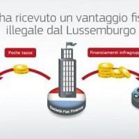 Tax ruling,